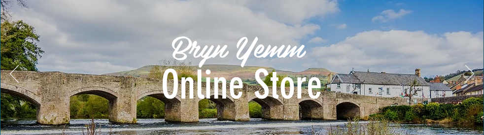 bryn yemm online store.jpg