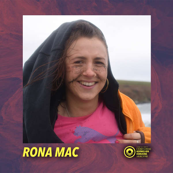 Launchpad 2020 Rona Mac.jpg