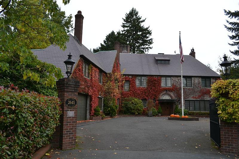 800pxEdwards_House_Portland_Oregon.jpg