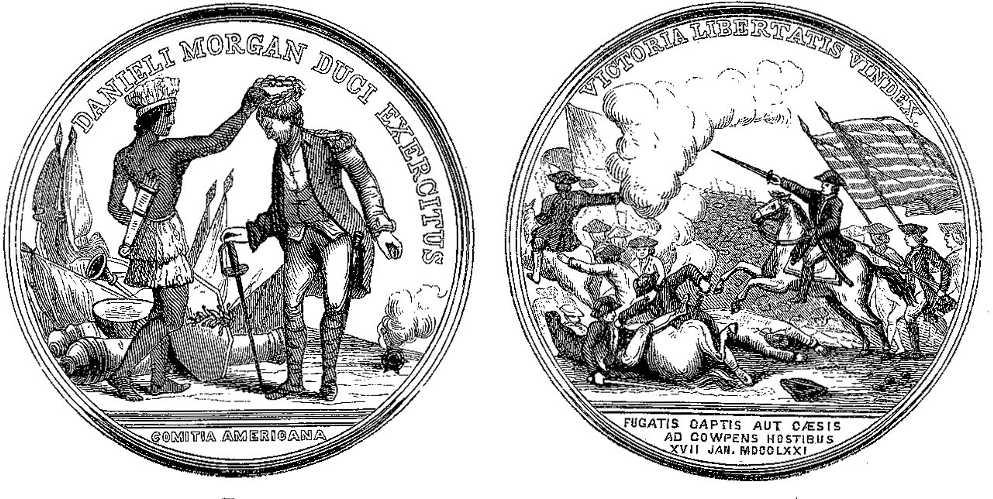 Morgan_Cowpens_medal_etching.jpg