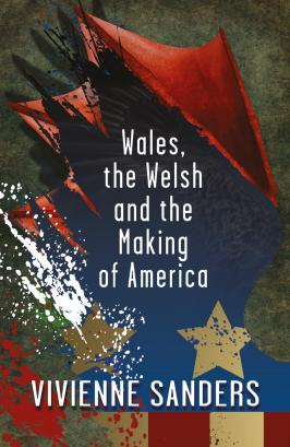 the welsh and the making of america.jpg