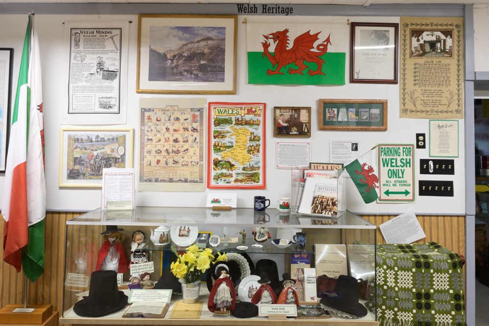 Welsh Heritage.jpg