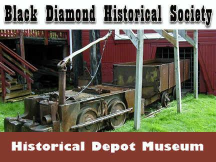 black diamond museum.jpg
