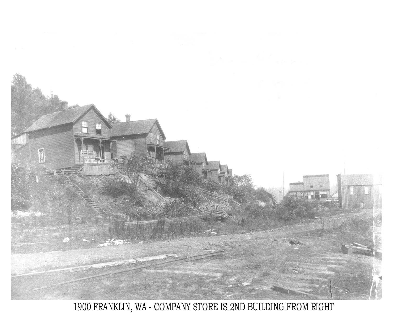 1900 Franklin WA.jpg