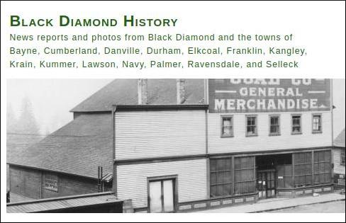 black diamond blog.jpg