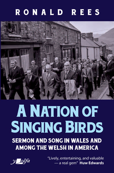 A Nation of Singing Birds  Ronald Rees.jpg