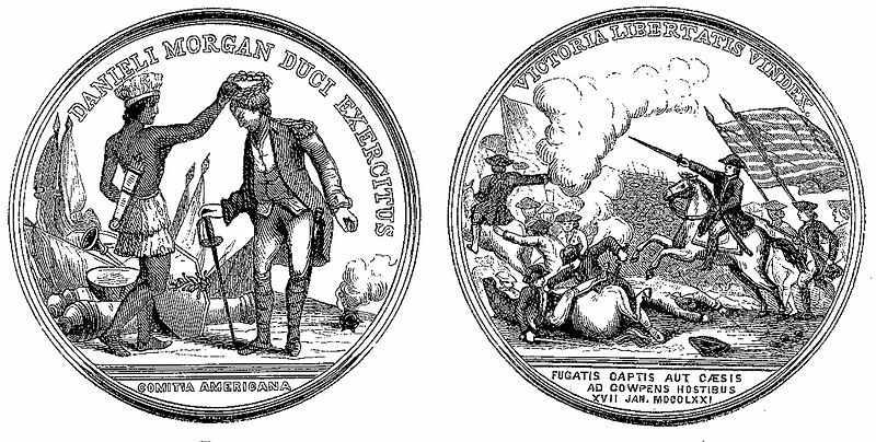 800pxMorgan_Cowpens_medal_etching.jpg