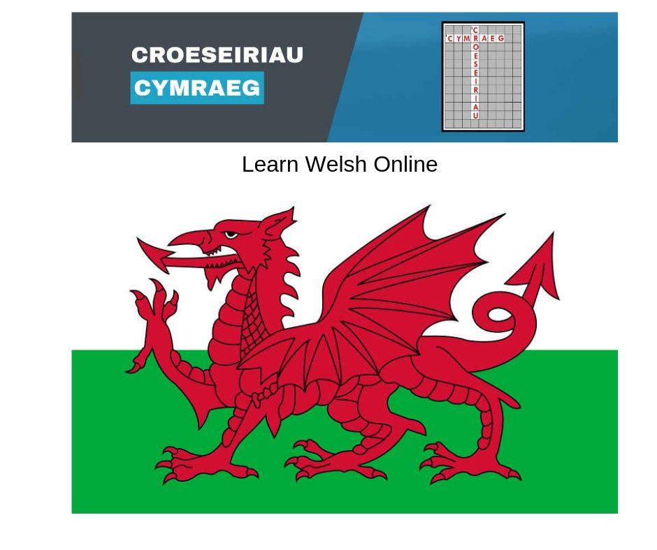 Croeseiriau Cymraeg 1.jpg