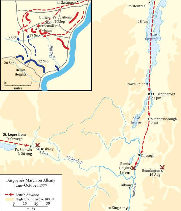 Burgoynes_March_on_Albany_1777.jpg
