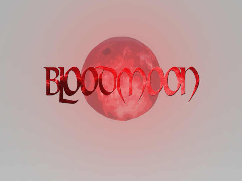 BLOODMOON 1 3 1.jpg