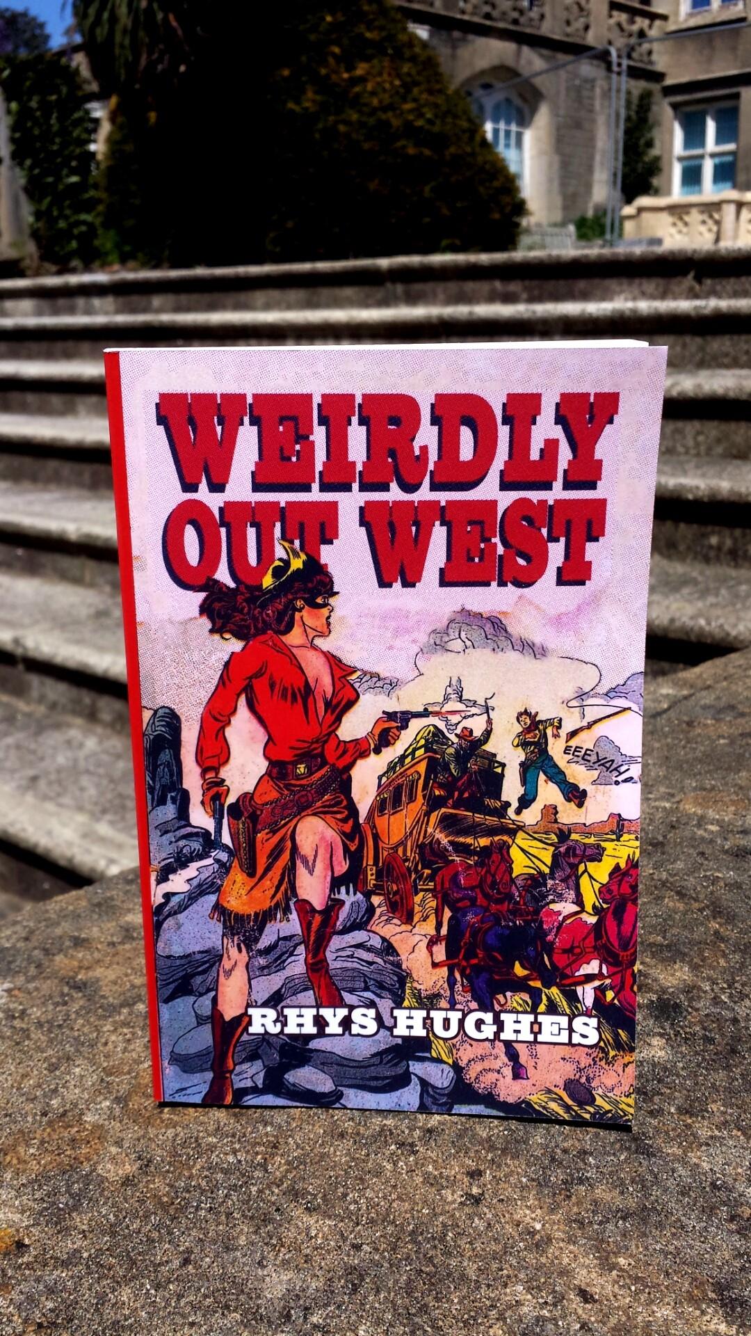 weirdlywest1.jpg