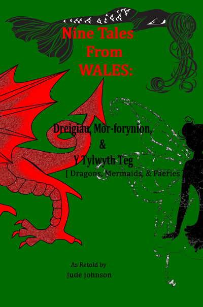 Nine Tales Front Cover for webs.jpg
