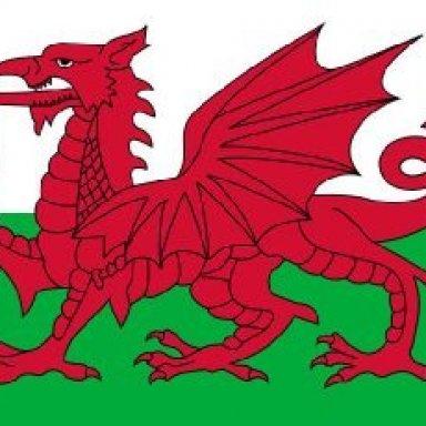 Oherwydd