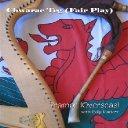 Chwarae Teg/Fair Play