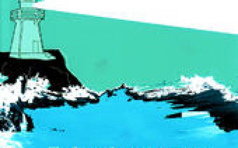 The Grangetown Whale