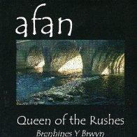 audio: Afon Afan