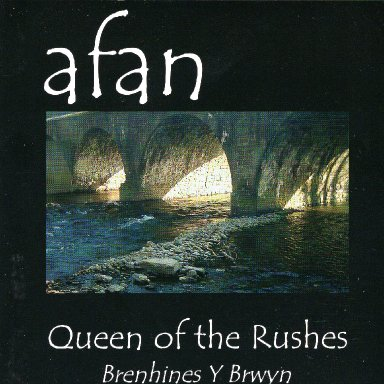 Afon Afan