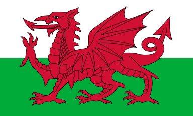 Llanw