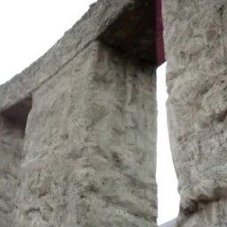"""Maryville (Washington) """"Stonehenge"""""""