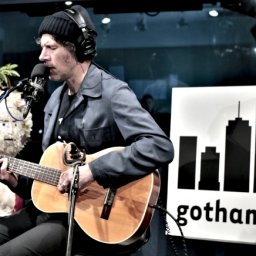 live-from-gothamist-house-gruff-rhys-from-super-furry-animals