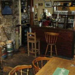 the-cosy-terraced-pub-in-a-welsh-seaside-town-that-could-be-yours-for-50k