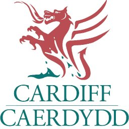 cardiff-a-capital-place-for-tv-production