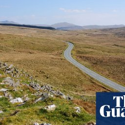 country-diary-a-welsh-well-of-wisdom
