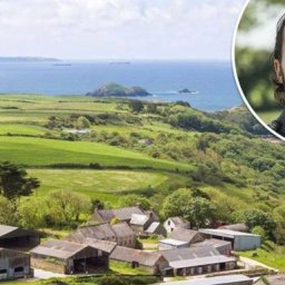 game-of-throness-jerome-flynn-battles-to-save-historic-welsh-farm
