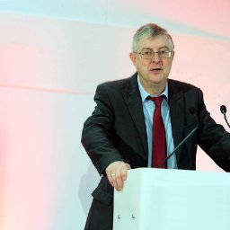 welsh-government-launches-500m-fund-to-support-to-the-welsh-economy-through-the-pandemic