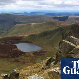 a-virtual-walk-in-welsh-mountains-with-just-an-os-map-and-my-imagination