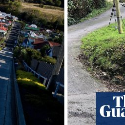 welsh-street-loses-worlds-steepest-title-after-new-zealand-rivals-appeal