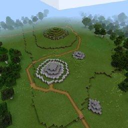 lockdown-minecraft-lesson-recreates-ancient-tomb