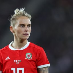 jess-fishlock-says-coming-from-wales-is-a-blessing-as-it-has-made-her-work-harder