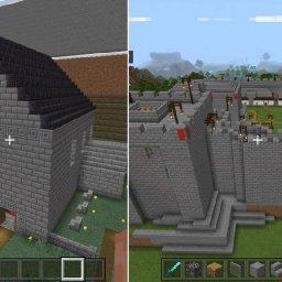 cloddiwch-dryweryn-capel-celyn-flooding-recreated-in-minecraft-to-teach-children-welsh-history