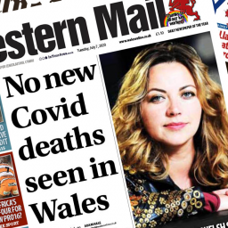media-wales-staff-shocked-as-70-are-told-they-could-lose-their-jobs