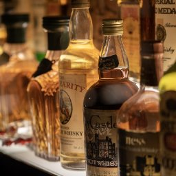 whisky-has-been-made-in-wales-since-the-middle-ages-why-cant-our-government-seize-this-opportunity