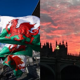 welsh-government-formally-starts-legal-action-against-uk-government-for-power-grab-nationcymru