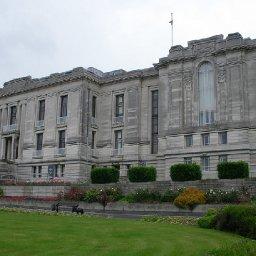 plaid-cymru-blasts-welsh-gov-over-national-library-of-wales-cuts-nationcymru