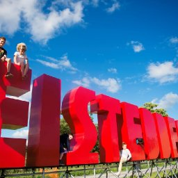 national-eisteddfod-called-off-for-a-second-year-due-to-covid-19-pandemic