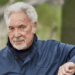tom-jones-has-released-an-alt-rock-single-because-its-2021-and-nothing-makes-sense-anymore