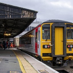 major-step-forward-for-71-million-railway-station-upgrade