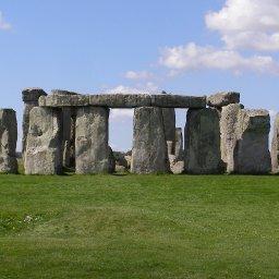 owner-of-welsh-coastal-park-wants-stonehenge-back