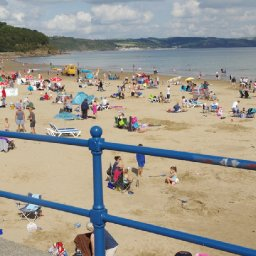 wales-should-expect-an-absolute-deluge-of-visitors-once-covid-19-restrictions-lift