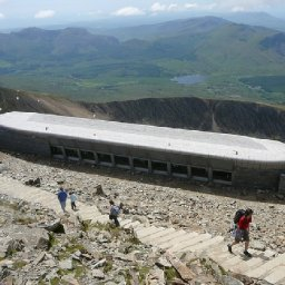 snowdon-isnt-deserving-of-welsh-only-name-because-wales-built-a-cafe-at-the-top-says-travel-writer