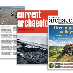 excavating-the-ca-archive-south-wales-current-archaeology