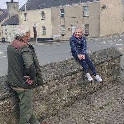 village-project-seeks-to-uncover-the-history-of-llannerchymedd