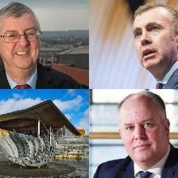 live-blog-all-the-build-up-and-results-from-the-2021-senedd-election