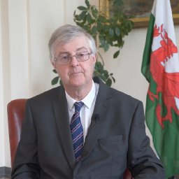 the-election-was-a-seal-of-public-approval-for-welsh-autonomy-from-westminster