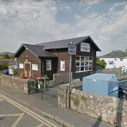 council-under-fire-over-proposed-closure-of-welsh-language-school-in-village-dominated-by-second-homes