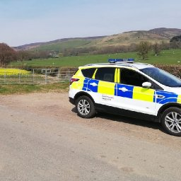 college-of-policing-launches-its-first-welsh-language-scheme